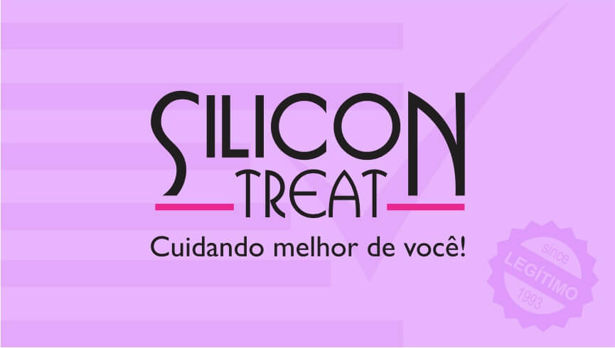 Silicon Treat
